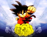 6851_dragon_ball_z_hd_wallpapers