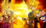 DBZ_wallpaper_1440X900_by_Ryan_Cheale