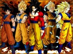 Dragon-Ball-3-traviezos.com_.ar_