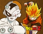 dragon-ball-edicion-especial-goku-y-freezer