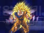 dragon-ball-wallpapers-18