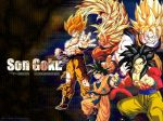Dragon-Ball-Z-dragon-ball-z-538444_1024_768