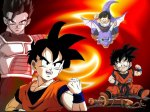 dragon-ball-z-wallpaper-10