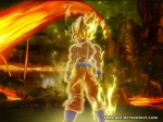 Dragon Ball Z Wallpaper4