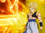 Dragon-Ball-Z-Wallpapers-011