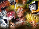dragon-ball-z_1