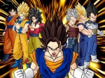 dragon_ball_z_1024x768-669566