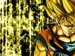 dragon_ball_z_anime_wallpaper-29693