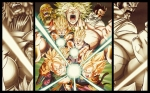 Dragon_Ball_Z_HD_Wallpaper2_by_UntouchedGFX