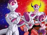 Dragonball_Freeza_sama_by_Nostal