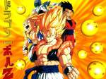 Gogeta-wallpaper-6-dragonball-z-movie-characters-16255615-1024-768