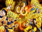 Goku-dragon-ball-z-24594065-1024-768