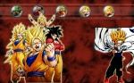 img-wallpapers-dragon-ball-z-videlfight-12383