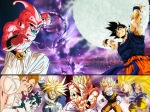 Kawapaper_Dragon_Ball_0000032_1280x960