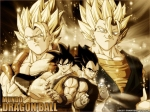 mundo-dragon-ball-z-wallpapers