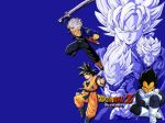 wallpaper-Dragon_Ball_Z-10548