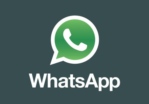 Whatsapp_logo-3